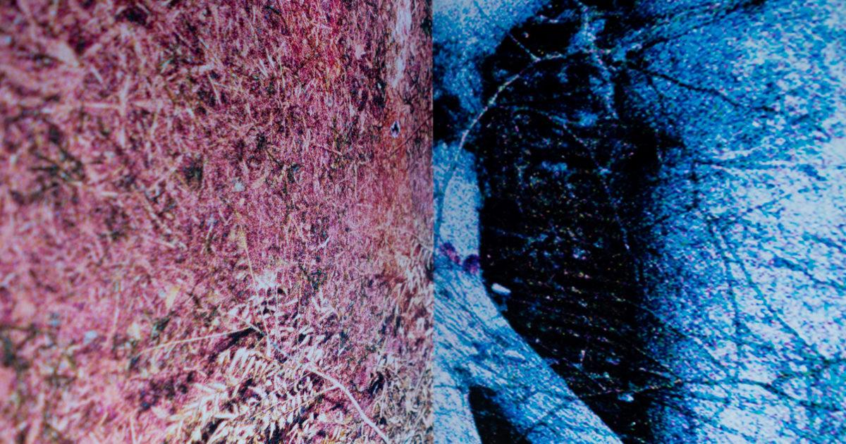 Quentin Lacombe – Event Horizon - FACT