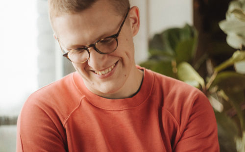 Floating Points and Fatima featured on Eglo Records' 10-year anniversary compilation