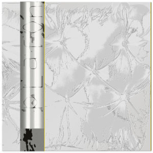 Plafond 5 album art