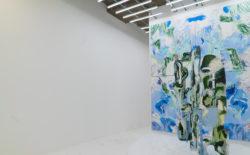 Donna Huanca – Espejo Espiral