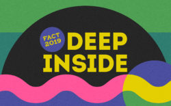 Deep Inside: 2019's best house and techno