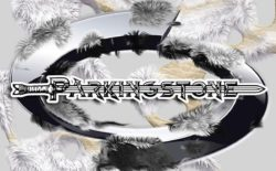 ParkingStone shares first chapter of huge, three-part compilation series