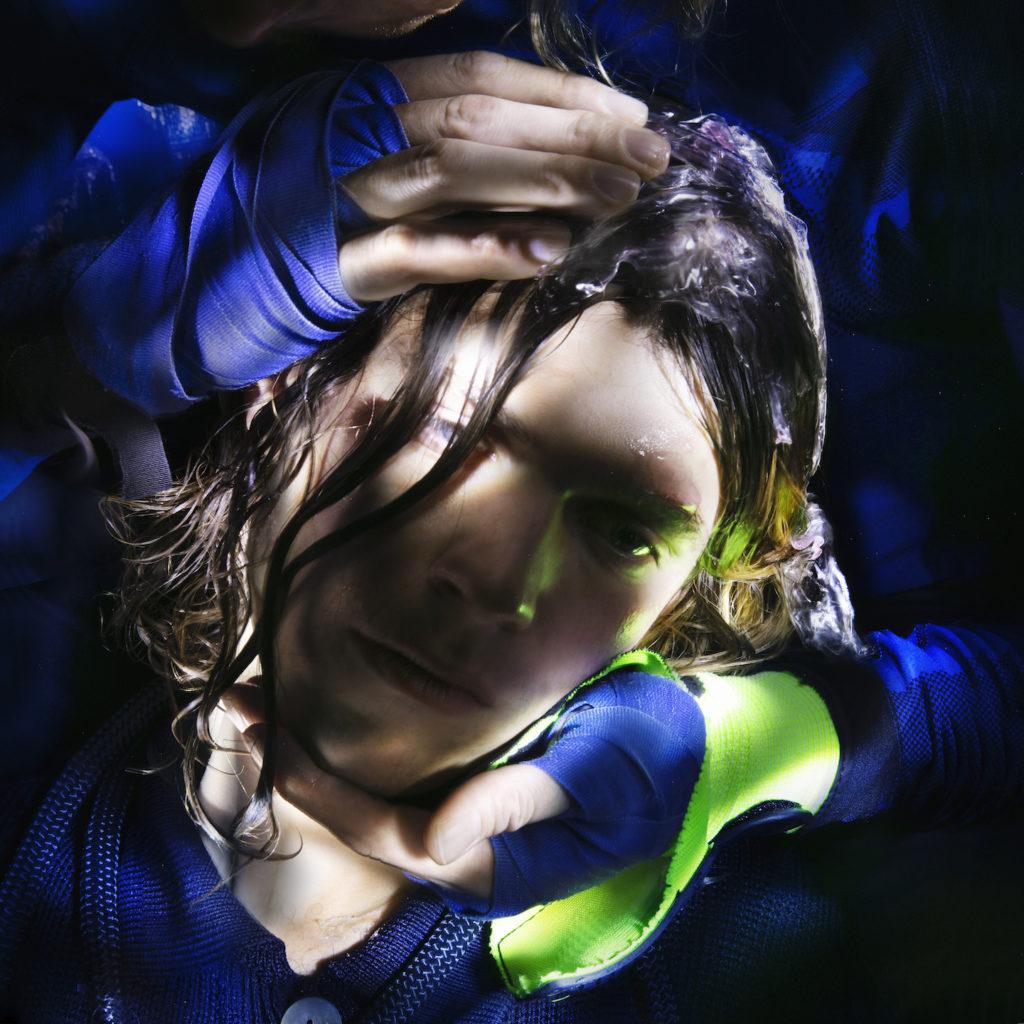 KhalilH2OP return to Posh Isolation with new album, Seid