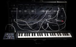 Korg brings back classic ARP 2600 synth for a limited run