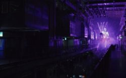 Listen to DJ Bone's set from The Hydra at Printworks