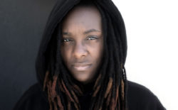 Jlin proclaims 'I Hate Being an Adult' via Adult Swim's Single Series