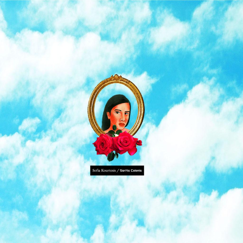 Sofia Kourtesis returns to Studio Barnhus with new EP, Sarita Colonia