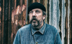 Andrew Weatherall dies aged 56