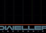 Dweller logo