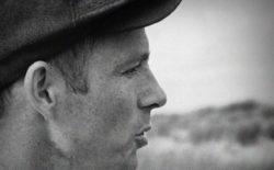 Ghostly announces new Jacaszek album, Music For Film