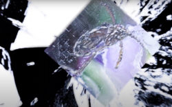 Tettix Hexer shares 'Venhændelse' video from debut album, The Great Vague