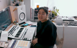 FACT Archive: Yaeji – Against The Clock