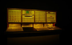 Soulwax celebrate the EMS Synthi 100 in new trailer