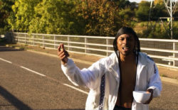 JME and Skepta keep it in the family on 'Nang'