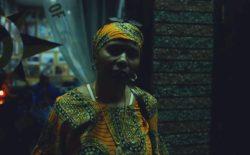 Kahlil Joseph – Black Mary