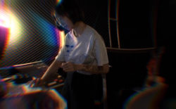 Refraction Festival x Fact: Yu Su