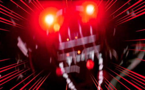 Danny L Harle unleashes DJ Mayhem for gabber anthem 'Interlocked'