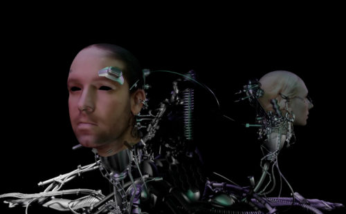 CTM 2021: ERAM & EPX ft. Saskia – AKAM/E/GRAFIA