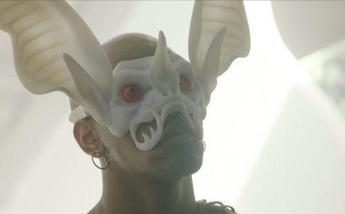 Tianzhuo Chen Presents: Trance (Gabber Modus Operandi Edit)