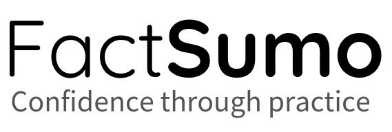 factsumo-logo-text