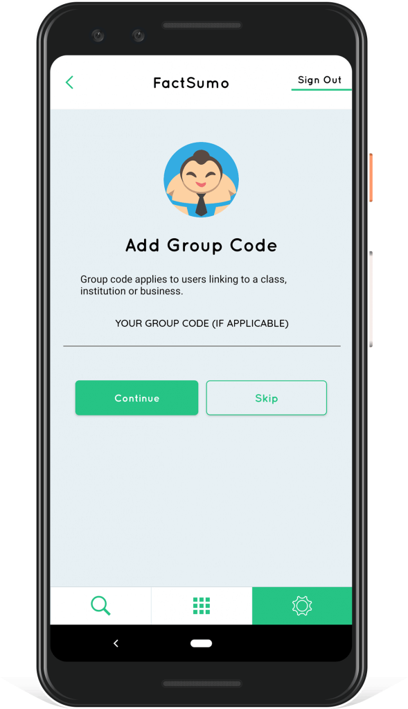 group-code-pixel-3