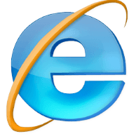 factsumo-icon-internet-explorer-01