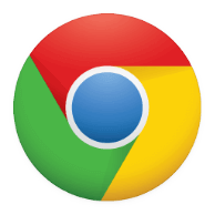factsumo-icon-chrome-01