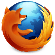 factsumo-icon-firefox-01