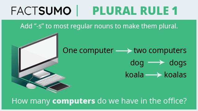 Plural-Rule-1.png