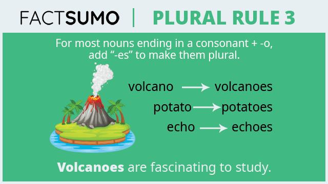 Plural-Rule-3