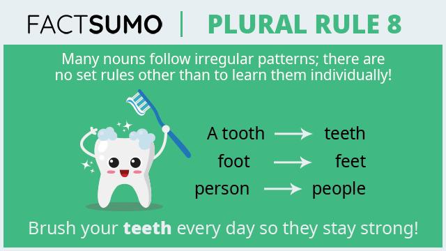 Plural-Rule-8