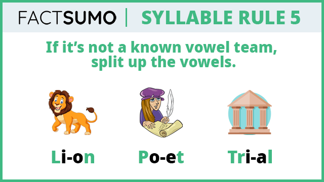 syllable-rule-5