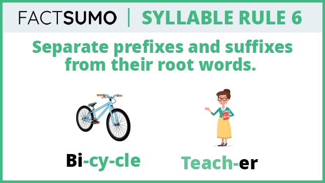 Syllable-Rule-6