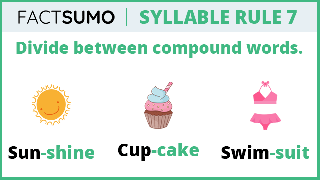 Syllable-Rule-7