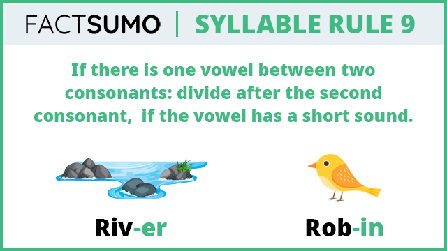 Syllable-Rule-9