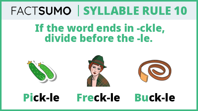 Syllable-Rule-10