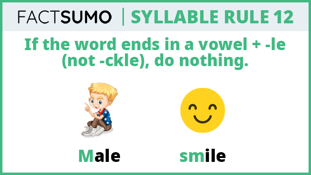 Syllable-Rule-12