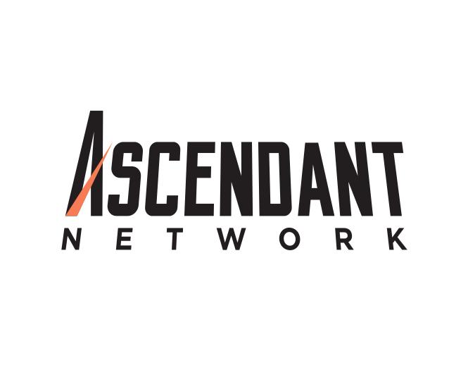Digital Ascendant