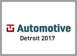 TU Automotive