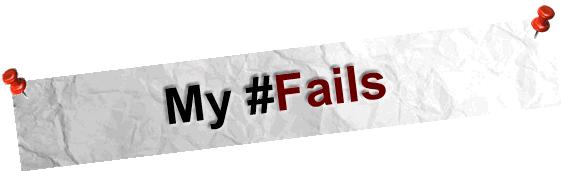 Myfails