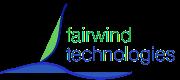 Fairwind Technologies