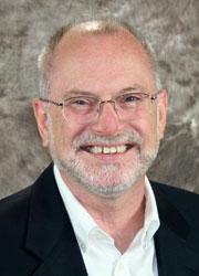 Craig Svensson