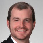Brent Aucoin