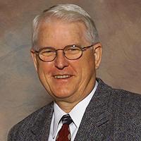 Jerry Jamison