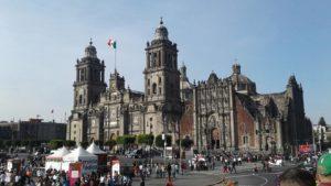 mexico-j-term-4