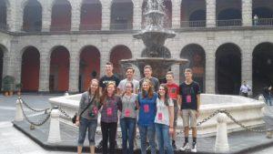 mexico-j-term-group