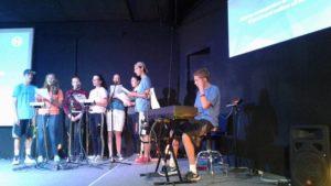 mexico-j-term-worship