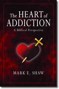 heart-of-addiction