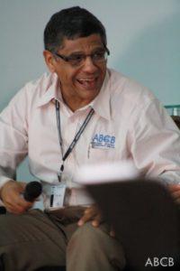 Flavio Ezaledo