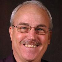 David Selvey